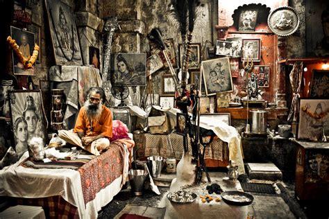 wm whitehot magazine  contemporary art september