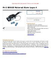 handyhalterung für motorrad profi motorrad alarmanlage 2 wege universell verwendbar f 227 188 r motorrad