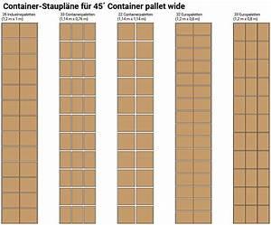 Wieviel Liter Passen In Einen Runden Pool : seefracht berechnen logistik goes digital 100 angebote in unter 60 sekunden fba monat 5 es ~ Orissabook.com Haus und Dekorationen