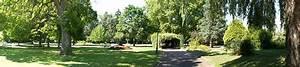 Jardins à L Anglaise : jardin l 39 anglaise wikimonde ~ Melissatoandfro.com Idées de Décoration