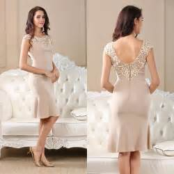 25 Short Party Dress Designs Ideas Design Trends