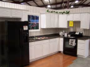 kitchen on a budget ideas kitchen small kitchen ideas on a budget before and after