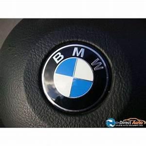 E Direct Auto : air bag volant bmw e46 e39 ~ Maxctalentgroup.com Avis de Voitures