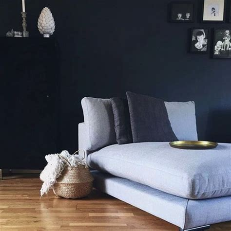 images  sweefse home inspiration