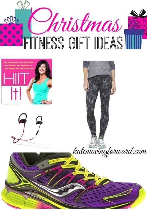 christmas gifts for gym rats fitness gift ideas gift rat and fitness nutrition