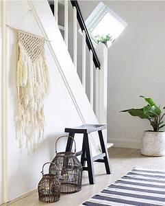Pflanzen Für Flur : 98 besten eingangsbereich 39 welcome home 39 bilder auf ~ Michelbontemps.com Haus und Dekorationen