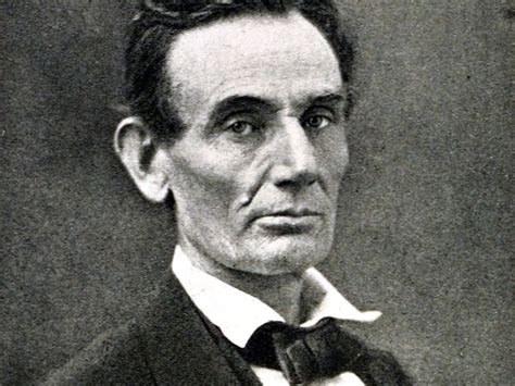 A Sculpture Of Abraham Lincoln's Hand Has Been Stolen From An Illinois Museum  Smart News