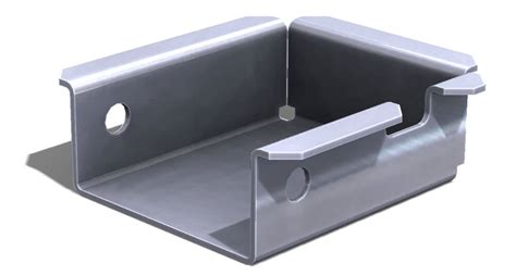 introduction to solidworks sheet metal in mysolidworks