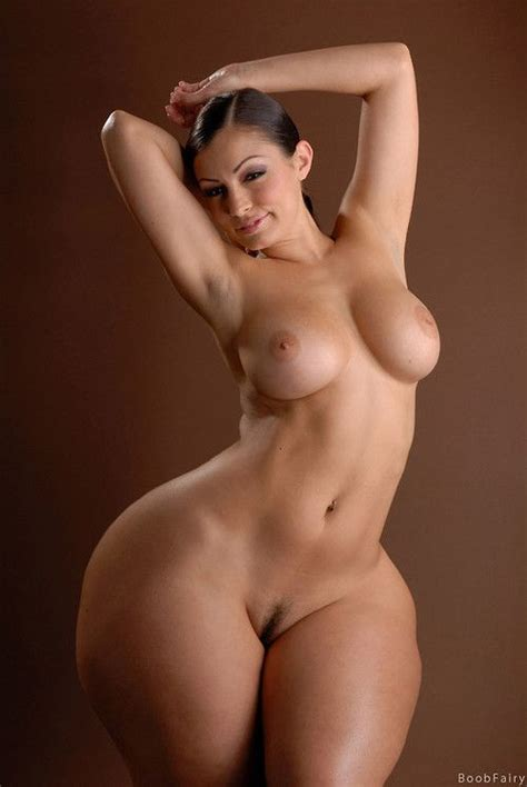 Pinterest Curvy Wide Hips Big Woman Nude Adult Gallery
