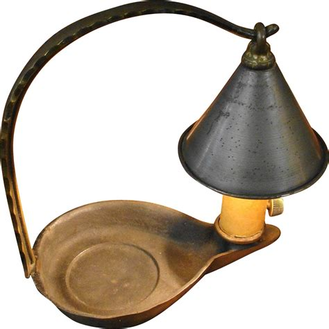 cone shaped l shades small vintage storybook l light with cone shaped shade