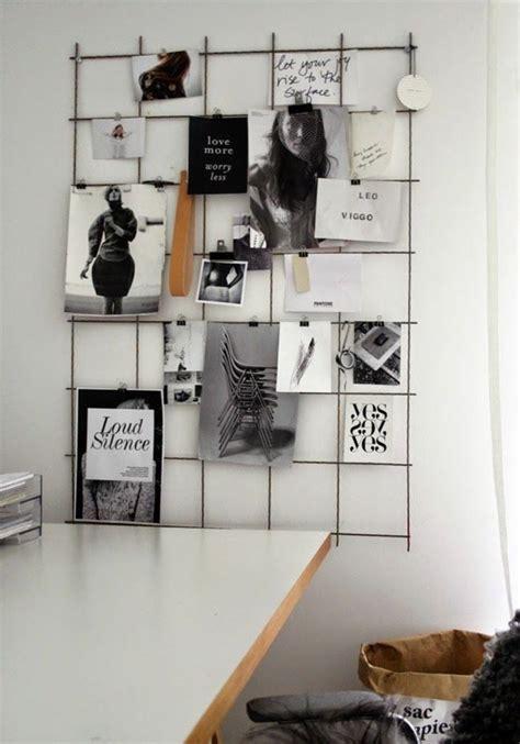 242 best C R E A T I V E S T U F F images on Pinterest   Home decor, Colors and Photo calendar
