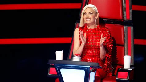 the voice the best of the blind auditions the blind auditions part 4 episodes the voice nbc