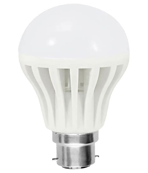 ske 15w single led bulb available at snapdeal for rs 168