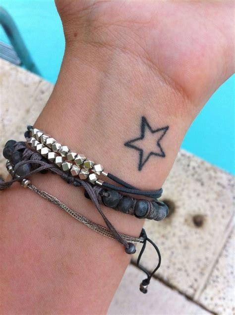 star tattoos ideas  pinterest sun tattoo