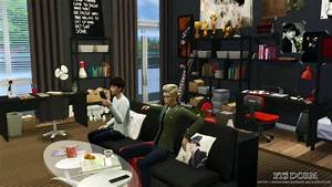 Downloads the sims 4 objects - sims 4 - the best games you