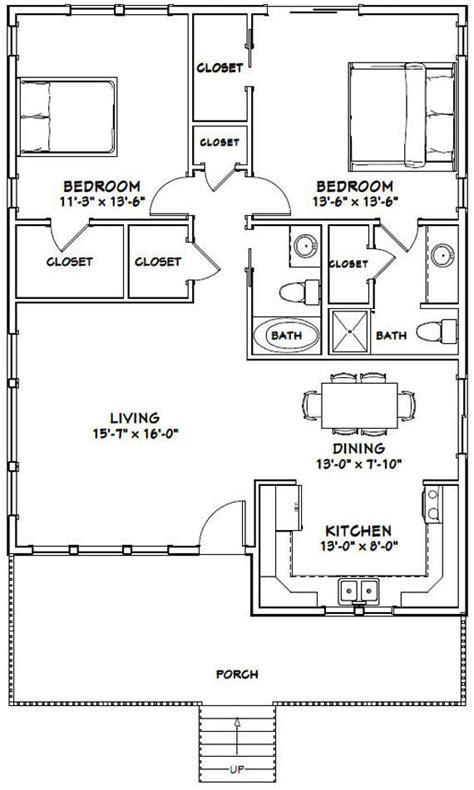house  bedroom  bath  sq ft  floor plan instant  model