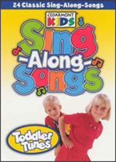 cedarmont preschool songs by sue martin 523 | t1911781s0p