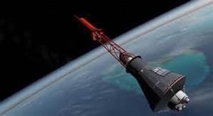 Space Exploration.... timeline   Timetoast timelines