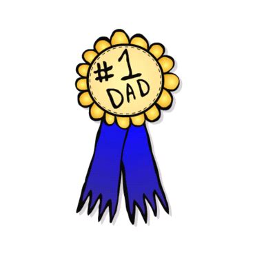 Fathers Day Clipart Toppytoppyknits S Day Is Almost Here
