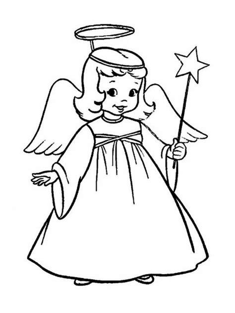 charming  girl  angel costume  christmas