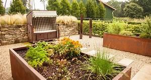 Hochbeet Für Garten : anlegen eines hochbeets gartentipps von galanet ~ Sanjose-hotels-ca.com Haus und Dekorationen