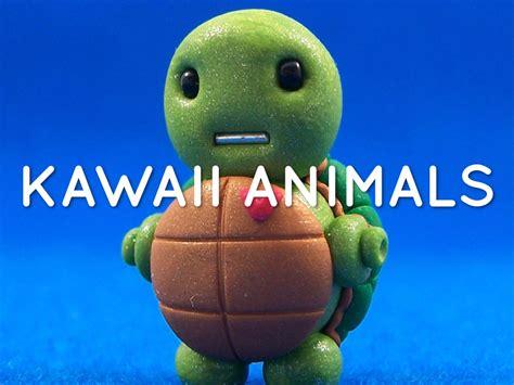 kawaii animals  sophia morrison