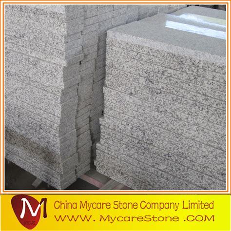 cheap price on sale 24x24 granite tile buy 24x24 granite