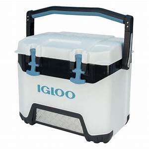 Igloo BMX 25 Quart Cooler - White : Target