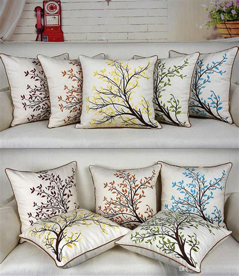 discontinued pottery barn pillow covers sideli decorative pillow cover cushion throw outdoor