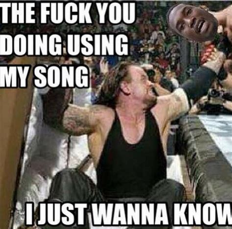 Diss Memes - fans respond to meek mills diss track with funny memes lol