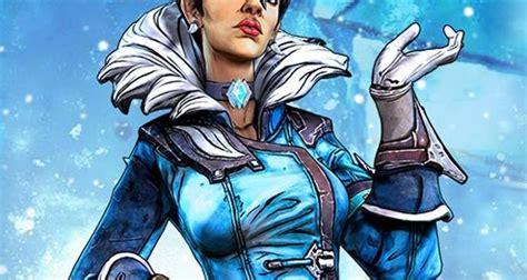 Borderlands: The Pre-Sequel - Lady Hammerlock Pack ...