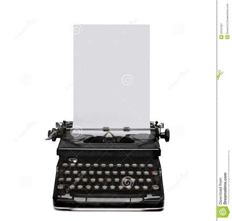 black and white vintage typewriter macro letters 8 x 12 typewriter stock image image of vintage typewriter 44059