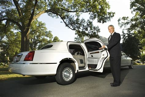 Limo Service limo service
