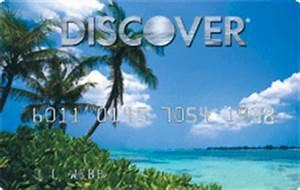 Discover Card 2013 Mother's Day Cashback Bonuses ...