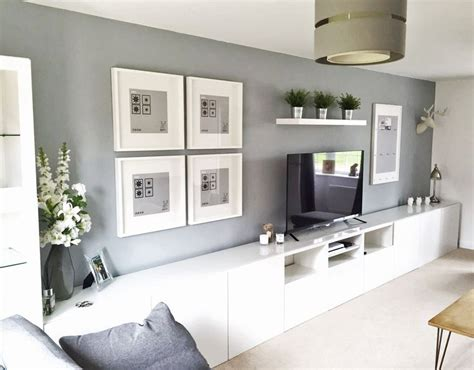 media cabinets modern best 25 tv units ideas on lcd tv without
