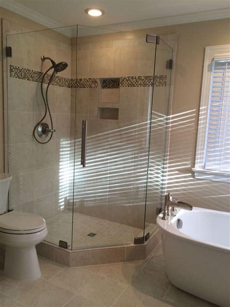 shower  stand  tub stand  tub tub remodel