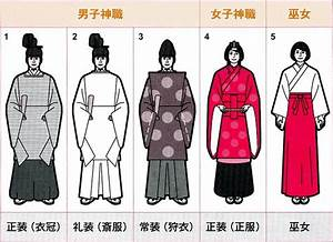 Buddhist Monk Clothing | Japanese Buddhist monks in robes ...