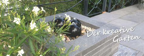 Der Kreative Garten gartenbau und landschaftsbau kassel und schwalm eder