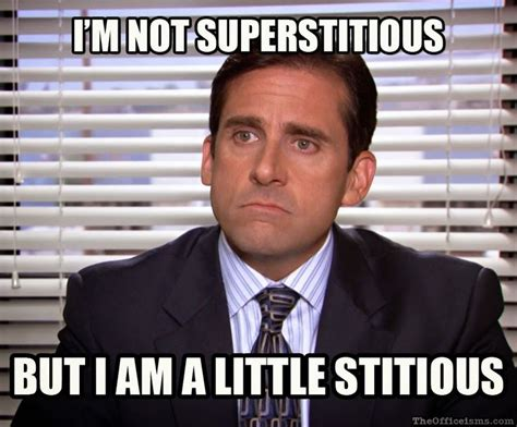 Career Meme - the office isms memes quotes words memes pinterest love my job i love and the o jays