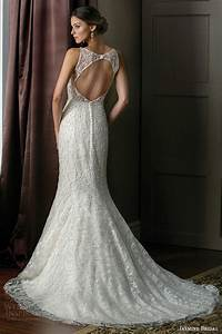 wedding dress lace up back pattern bridesmaid dresses With places that buy back wedding dresses