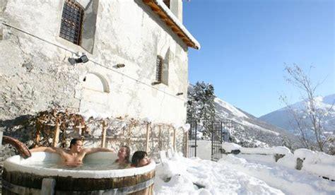 bormio bagni vecchi hotel qc terme hotel bagni vecchi valdidentro lombardia