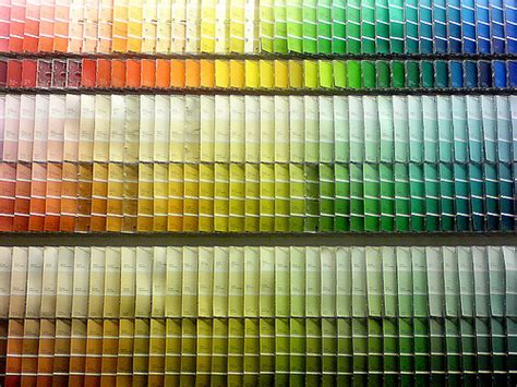 dunn edwards paint colors chart car interior design