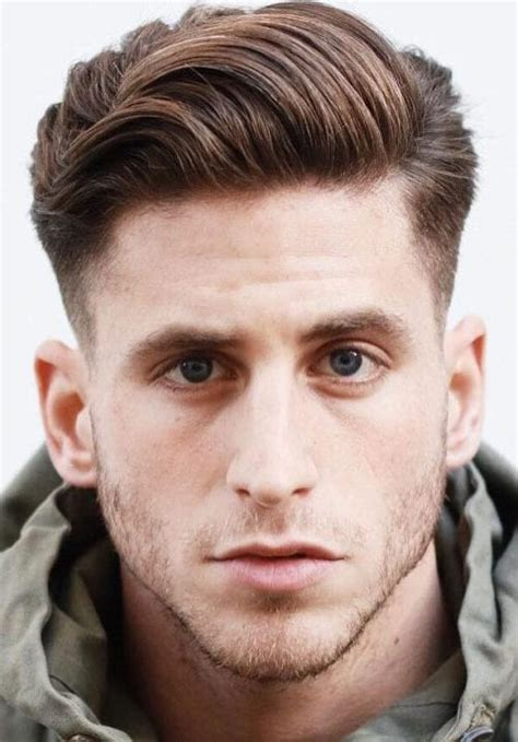 outstanding quiff hairstyle ideas  comprehensive guide