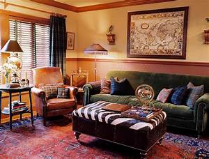 family room decorating ideas from 6 experts With family living room decor ideas