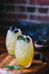Best 25 Mango Vodka Ideas On Pinterest Alcoholic Drinks