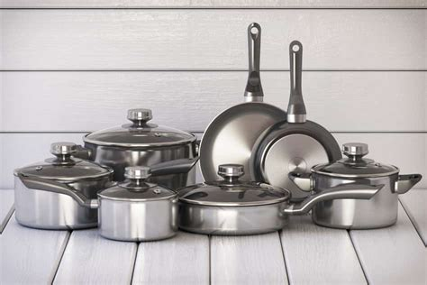 waterless cookware set top  tested  reviewed alices kitchen