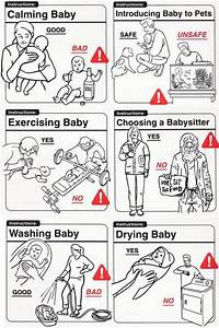 Found Shit  U00bb Parenting   Funny  Bizarre  Amazing Pictures
