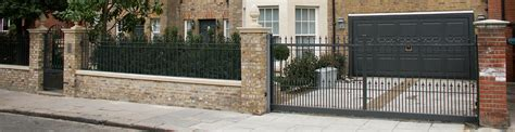 sliding door door steel sliding gates photo gallery agd systems gates and