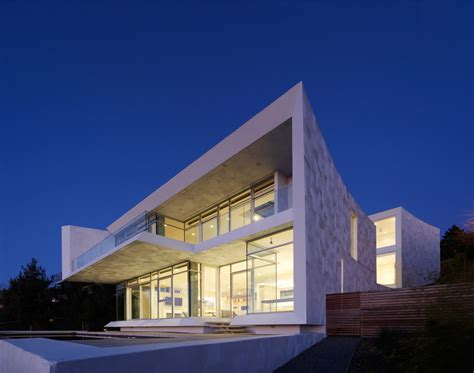 home design architects oakland house by kanner architects in oakland usa