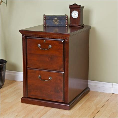 staples wood filing cabinet file cabinets awesome staples wood file cabinet office